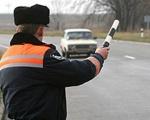 Водители отказываются от уплаты штрафов