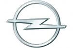 Все о планах компании Opel до 2014 года
