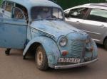 Ненужные автомобили в Украине