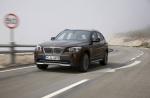 Секреты внедорожника BMW