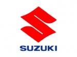 История автомобилей Suzuki
