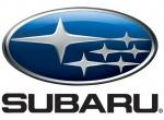 Subaru - история автомобилей