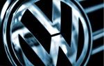 Volkswagen - история автомобилей