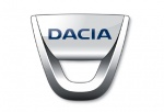 История марки Dacia