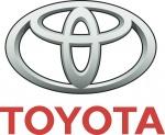 Советы по покупке автомобилей Toyota