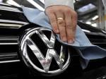 Советы по покупке автомобилей Volkswagen
