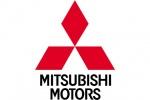 Советы по покупке автомобилей Mitsubishi