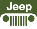 История автомобилей Jeep