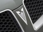 Pontiac - история автомобилей