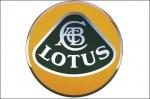 История авто-компании Lotus
