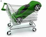Технологии обмана при покупке авто