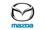 История автомобилей Mazda