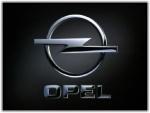 Советы по покупке автомобилей Opel