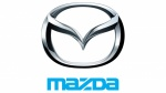 Новые бензиновые Mazda станут экологичнее электрокаров