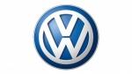 Volkswagen признался, что проверял токсичность дизельных машин на обезьянах