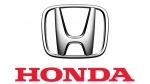 Honda возродит имя Passport для нового кроссовера