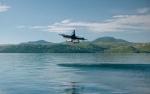 """Ларри Пейдж показал свое первое """"летающее авто"""""""