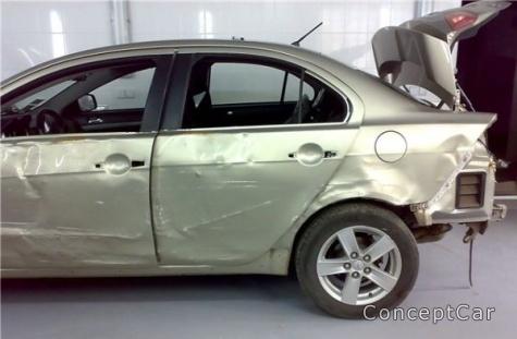 Кредитний ажіотаж для автолюбителів імпортних машин: to be or not to be !