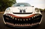 Розмитнити міраж: експерт розповів про проблеми авто на німецьких номерах