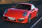 Увага : названі найкрутіші та найефективніші вживані автомобілі . Німецьке опитування !