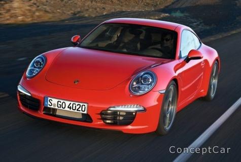 Увага,вине повірите фактам : представлений новий крутезний автомобіль !!! Читайте тут