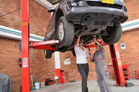 Чого Ви ніколи не чекали від новин законодавства , Автомобілістам на замітку!!!!