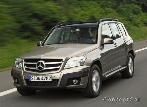 За какие авто нужно будет платить новие транспортние налоги ?!