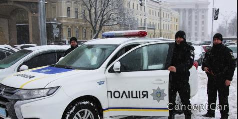 Где стоят дополнительние радари для проверки авто: расказивает полиция !