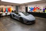 Увага : мегакруті моделі авто та які вигідно купити ?! читайте більше..тут !!!!