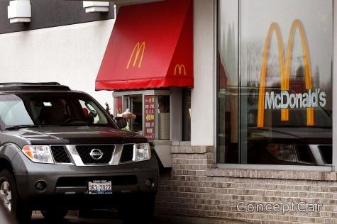 Внимание : новие штрафи для водителей авто !!!