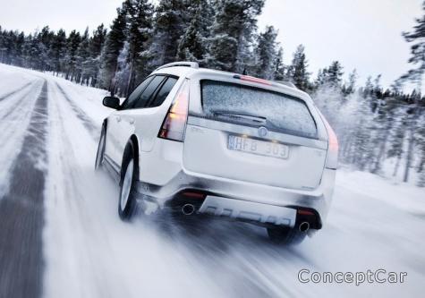 Підготувати авто до зими: розкажемо як !