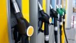 Повысили цены на бензин и дизтопливо: читайте кто !!!