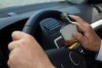 Скачок цен на ремонт дорог: как это вредит водителям ?!