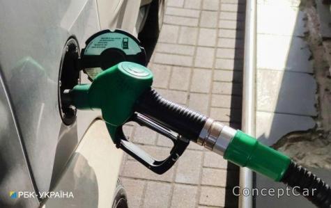 О чем говорят скачки цен на бензин или подешевеет бензин ?!