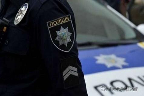 МАЗ планирует продолжить работу на рынке Украины